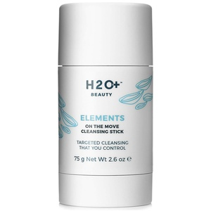 H2o Plus Elements On The Move Cleansing Stick