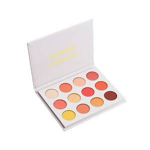 Colourpop Yes Please Pressed Powder Shadow Palette