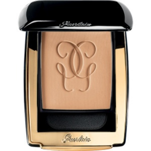 Guerlain 24k Gold Radiance Powder Foundation