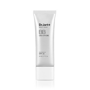 Dr. Jart+ Bb Dis-A-Pore Beauty Balm Spf 30
