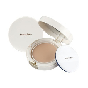 Innisfree Melting Cover Foundation Spf50+ Pa+++ (Nº27)