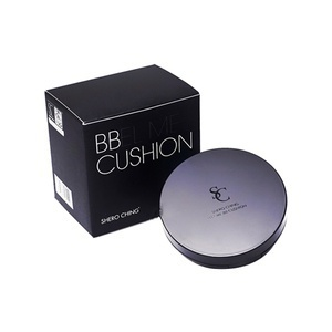 Shero Ching Feelme Bb Cushion