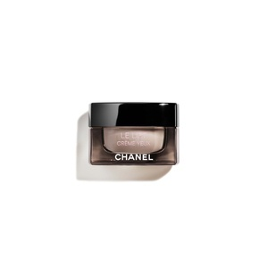 Chanel Le Lift Creme Yeux