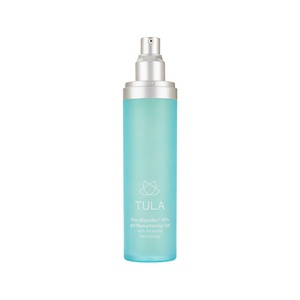 Tula Skincare Pro-Glycolic Ph Resurfacing Gel