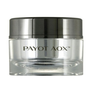 Payot Aox Complete Rejuvenating Care