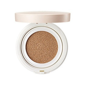 The Saem Saemmul Aqua Glow Cushion