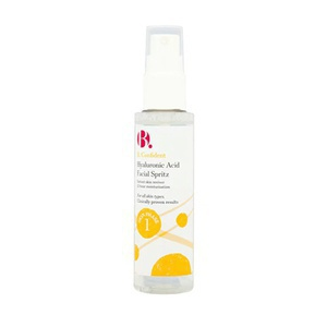 Superdrug B. Hydrated Hyaluronic Acid Spritz