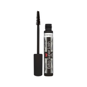 Rimmel London Extra Super Lash Mascara