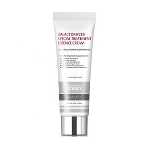 Manyo Factory Galactomyces Special Treatment Essence Cream