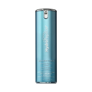Hydropeptide Soothing Serum