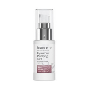 Balance Me Hyaluronic Plumping Mist
