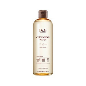 Dr.G Cleansing Water