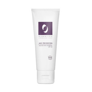 Osmotics Age Prevention Protection Extreme Spf45