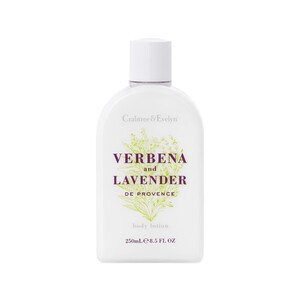 Crabtree & Evelyn  Lavender & Verbena Body Lotion